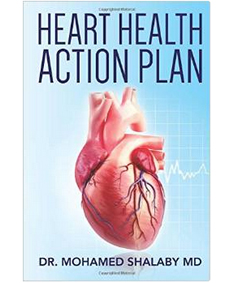 Heart Health Action Plan