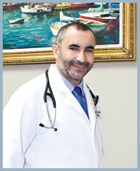 Dr. Shalaby