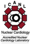 Nuclear Cardiology - Accredited Nuclear Cardiology Laboratory